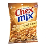 Chex Mix Peanut Lover's 8.75 oz.