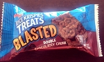 Rice Krispies Treats (Double Chocolatey Chunk) 0.78 oz
