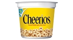 GENERAL MILLS CHEERIOS CUP 1.3 oz