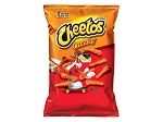 Cheetos 3.75 oz. Bag