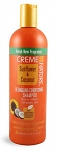 Creme of Nature Detangling Conditioning Shampoo 15.2 oz.