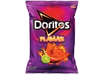 Doritos Flamas 11 oz. Bag