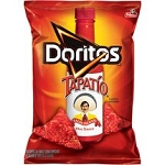 Doritos (Tapatio) 11 oz. Bag