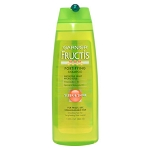 Garnier Sleek & Shine Shampoo 13 oz