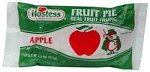 Hostess Apple Fruit Pie 4.5 oz