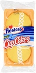 Hostess Orange Cupcakes 2 Pack 3.38 oz