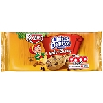 Keebler's Soft N'Chewy Chips Deluxe Cookies 14.8 oz