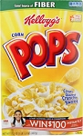 Kellogg's Corn Pops 17.20 oz