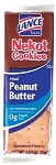 LANCE SANDWICH PEANUT BUTTER CRACKERS 1.75 OZ
