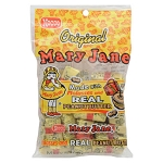 Mary Jane Candy, 5.25 oz