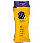 Motions at Home Lavish Conditioning Shampoo 13 oz