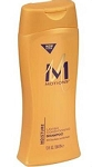 Motions Lavish Conditioning Shampoo 10 oz.