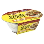 Old El Paso Stand 'N Stuff Soft Flour Tortillas 8 ct