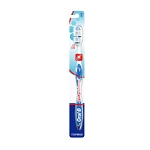 Oral B Cavity Defense Toothbrush - Medium