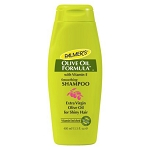 Palmer's Olive Oil Formula Shampoo with Vitamin E 13.5 oz