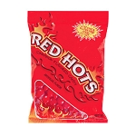 Red Hots Candy, 6.5 oz