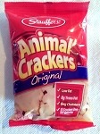Stauffer's Animal Crackers 2.12oz