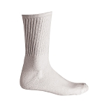 PREMIUM HEAVYWEIGHT CREW SOCKS (1 Pair)