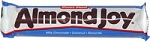 Almond Joy 1.61 oz