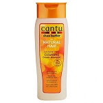 Cantu Cleansing Cream Shampoo 15oz