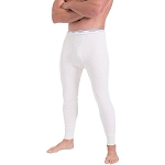 Fruit of the Loom Men's Classic Thermal Underwear Bottom