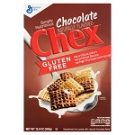 General Mills Chocolate Corn Chex 12.8oz