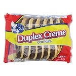 Lil Dutch Maid Duplex Creme Cookies 6 oz