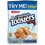 Cinnamon Toasters Cereal 12 oz