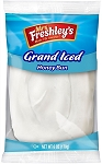 Mrs Freshleys Grand Iced Honey Bun 7 oz