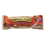 Nature Valley Granola Bars, Sweet & Salty Nut Peanut Cereal, 2oz Bar