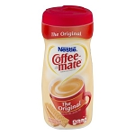 Nestle Coffee-mate The Original Powder Coffee Creamer 16 oz. Canister
