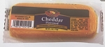Old Fashioned Foods Cheddar Cheese Stick 4 oz