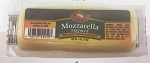 Old Fashioned Foods Mozzarella Cheese Stick 4 oz