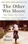 The Other Wes Moore (One Name, Two Fates) - 9780385528207