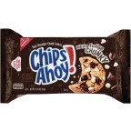 Chunky Chips Ahoy Cookies 11.75 oz