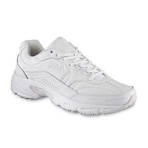 6f5b3cc962f26 Fila Men s Memory Workshift Work Shoe