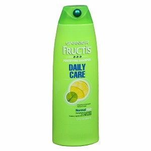 Garnier Fructis Haircare Daily Care Shampoo 13 oz