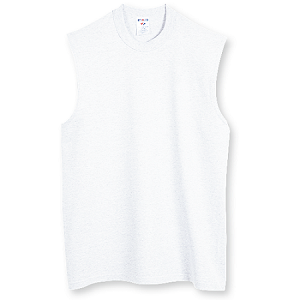 Jerzees Heavyweight Cotton Sleeveless Tee