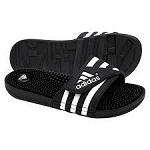 Adidas MEN'S ADISSAGE SLIDE
