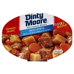 Dinty Moore Compleats Beef Stew 10 oz