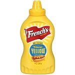 French's Mustard 14 oz.