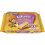 Keebler Elf Butter Fudge Creme Cookies 15 oz
