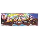 Little Debbie Cosmic Brownies 6 ct
