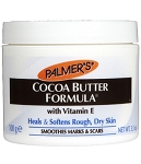 Palmers Cocoa Butter 3.5 oz