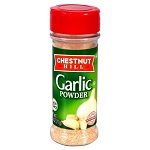 Chestnut Hill Garlic Powder 2.5 oz