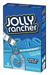 Jolly Rancher Singles To Go Blue Raspberry 6 Packets