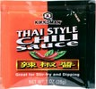 Kikkoman Thai Chili Sauce 1 oz.