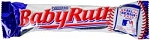 Baby Ruth Candy Bar 2.1 oz