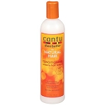 Cantu Shea Butter for Natural Hair Conditioning Creamy Hair Lotion 12 fl. oz.