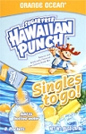 Hawaiian Punch-Orange Ocean 8 ct. 1.5oz